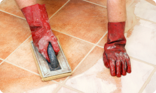 PMM-Services-floorCare