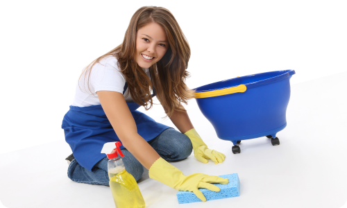 PMM-Services-janitorial