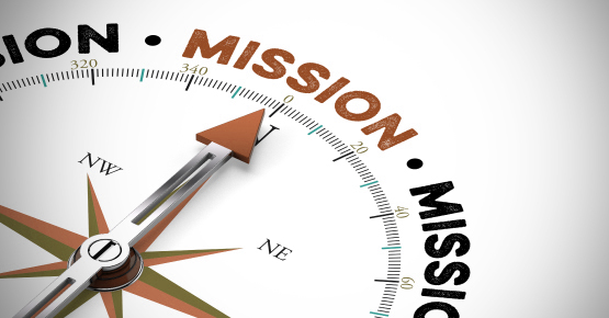 PMM-about-mission